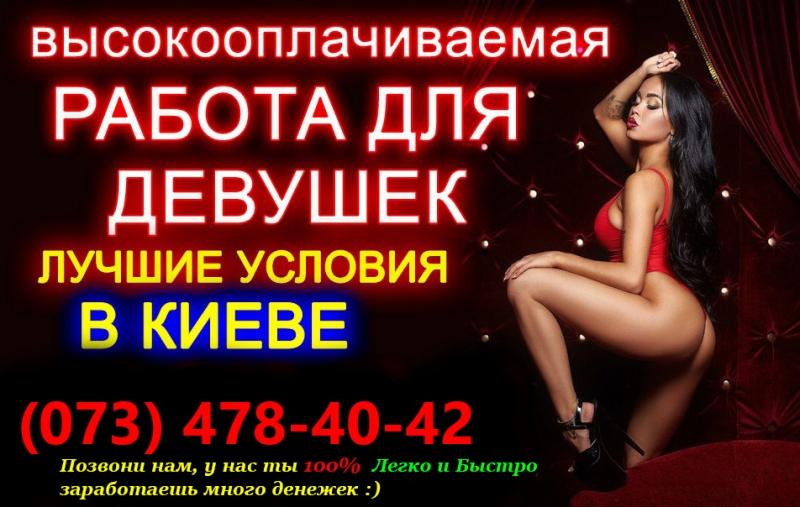 moskva-lyubitelskoe-porno