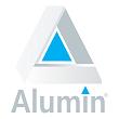Системы алюминиевых профилей для офисных перегородок