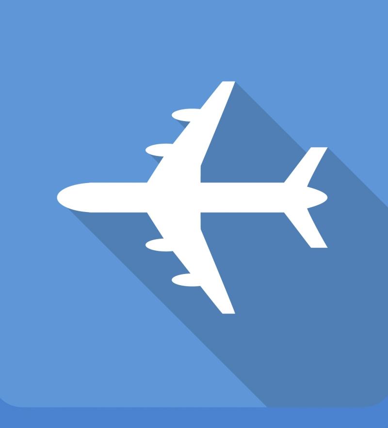 Авиадоставка  по маршруту Китай  Москва