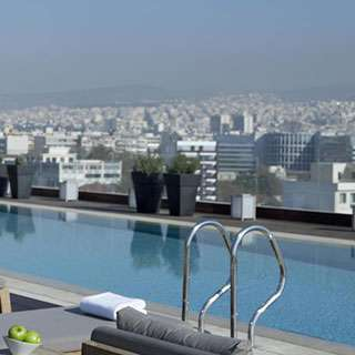 Предлагаем работу в сфере досуга в Грецию, Афины