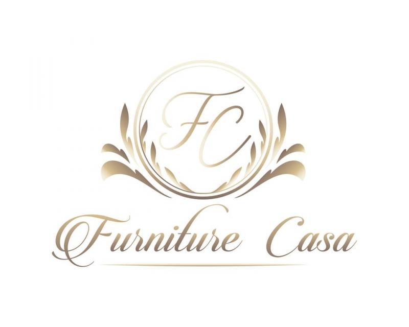 Furniture Casa  организатор мебельных туров в Китай