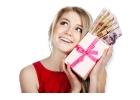 Что делать с заговоренными подарками 18